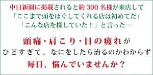 HAJI000