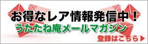 new_1